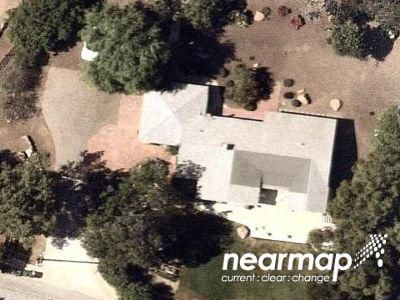 3 Bed 2.0 Bath Preforeclosure Property in Malibu, CA 90265 - Barrymore Dr