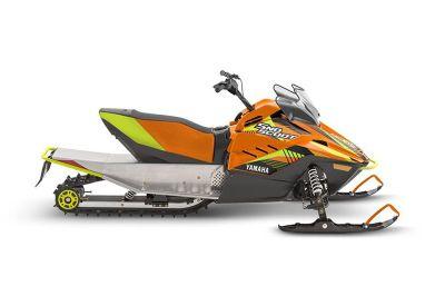 2019 Yamaha SnoScoot ES Trail Sport Snowmobiles Hicksville, NY