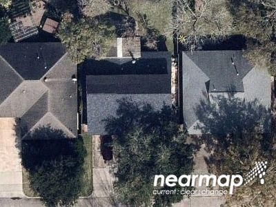 3 Bed 2 Bath Foreclosure Property in Houston, TX 77025 - Silverwood Dr