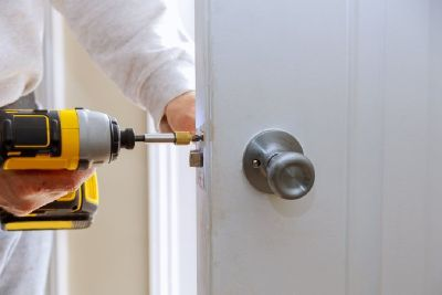 GLC Locksmith Services- Ensure To Deliver Quality Locksmith Services at Great Prices