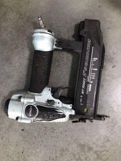 hitachi nail gun nt50ae2