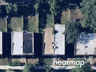 2 Bed 2.5 Bath Preforeclosure Property in Washington, DC 20019 - Edson Pl NE