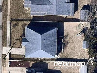 Foreclosure Property in Cape May, NJ 08204 - Winslow Ave