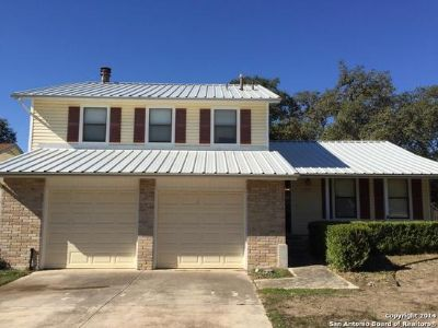 $860, 3br, Beautiful home on rent.