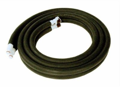 Purchase COOL SHIRT Systems, 4008-1100 Water Hose ,1/2 in. Dia., 8.0 ft.each w/pull offs motorcycle in Las Vegas, Nevada, United States, for US $117.95