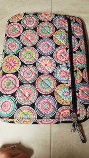 laptop case $8.00 like new condition