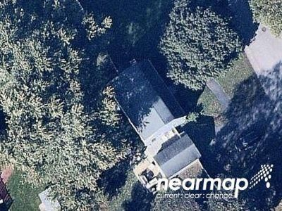 4 Bed 2.0 Bath Preforeclosure Property in Groveland, MA 01834 - Parker Rd