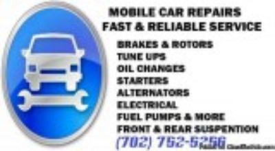WE DO ELECTRICAL CAR REPAIRS..AND WE CAN BEAT MOST QUOTES