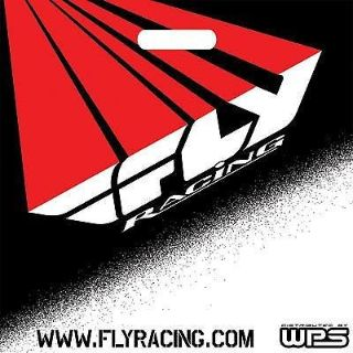 Find Merchandise Bags Fly Racing 12 X 7 X 22 motorcycle in Hinckley, Ohio, United States, for US $59.95