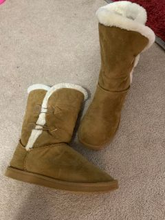 Old navy uggs
