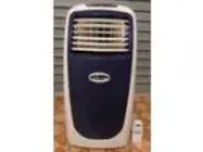 Portable Air Conditir (Hotpoint Mac )