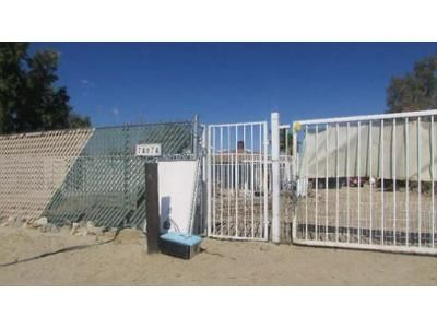 2 Bed 2 Bath Foreclosure Property in Desert Hot Springs, CA 92241 - Lazy Canyon Rd