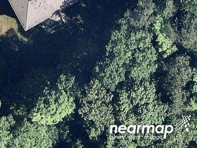 5 Bed 4 Bath Foreclosure Property in Fairburn, GA 30213 - Waterlace Dr