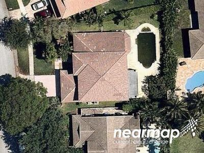 4 Bed 3 Bath Foreclosure Property in Hollywood, FL 33027 - SW 149th Ter