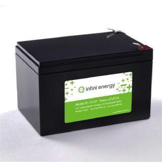 which is a professional manufacturer of lithium battery