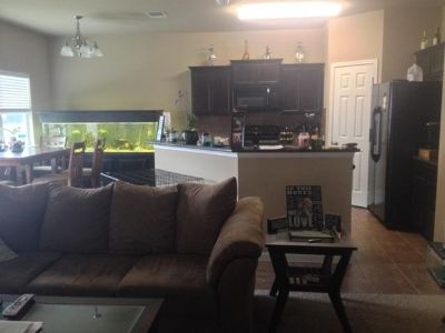 $475, 2br, 1 or 2 bedroom for rent