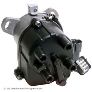 Find Distributor fits 1992-1995 Acura Integra BECK/ARNLEY motorcycle in Auburn, Washington, United States, for US $204.36