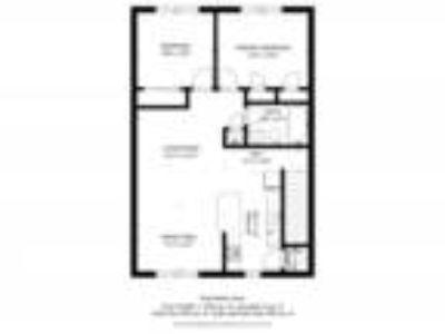 Nu-Horizons Manor, LLC - Two BR C