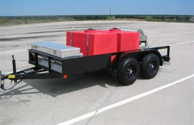 HOT POWER - PRESSURE WASH EQUIPMENT - SYSTEMS