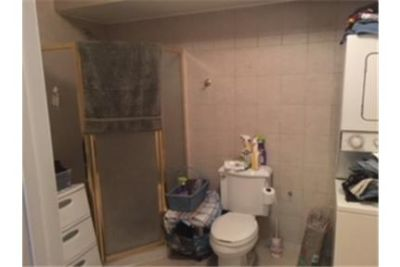 3 BR 2 bath 1600 SF apartment for rent