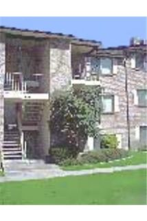 Apartment for rent in Layton.