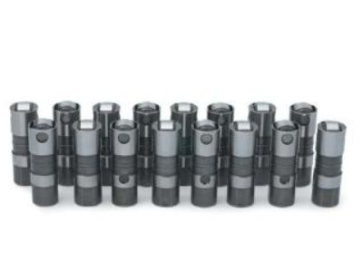 Find GM Racing Hydraulic Roller Lifter Kit 88958689 motorcycle in Bessemer, Alabama, US, for US $337.90