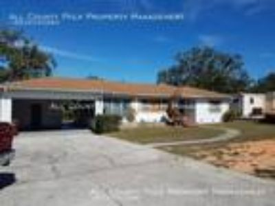 Two BR Two BA In Lake Wales FL 33853