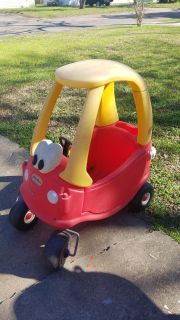 toddlers buggie...$10