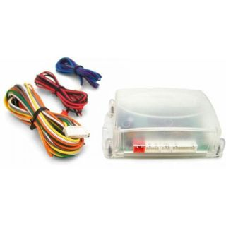 Purchase Photocell Headlight Controller (no sensor) motorcycle in Portland, Oregon, United States, for US $60.73
