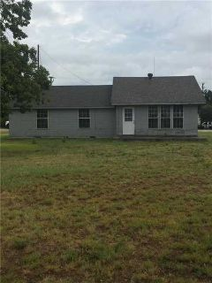 2644 N Main Street Mansfield Three BR, The value is in the land.