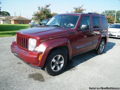 Rent To Own Cars Lafayette La