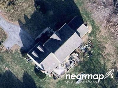 2.5 Bath Preforeclosure Property in Bowie, MD 20721 - Shadystone Ter
