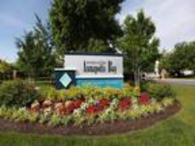 Berkshire Annapolis Bay - D1G