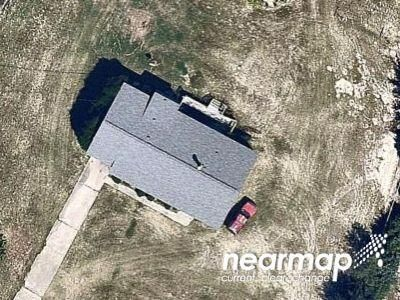 3 Bed 2 Bath Foreclosure Property in Hephzibah, GA 30815 - Liberty Church Rd