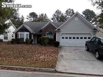 $480 1 single-family home in DeKalb County