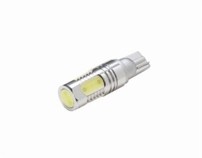 Buy Putco Lighting 240921R-360 Plasma LED Replacement Bulb motorcycle in Chanhassen, Minnesota, United States, for US $71.91
