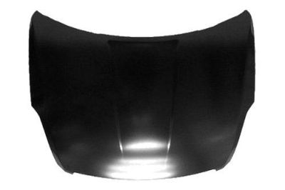 Buy Replace NI1230173V - 2007 Nissan Altima Hood Panel Car Factory OE Style Part motorcycle in Tampa, Florida, US, for US $242.26