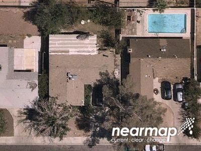 3 Bed 2.0 Bath Preforeclosure Property in Las Vegas, NV 89146 - Mountain View Dr
