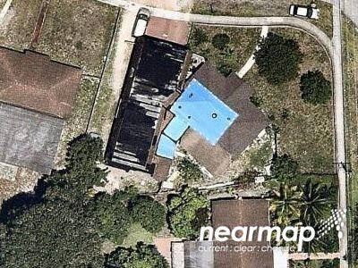 4 Bed 3 Bath Foreclosure Property in Hollywood, FL 33023 - SW 68th Ave