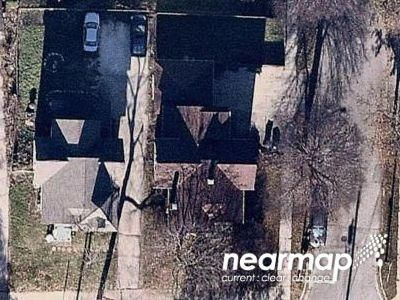 Foreclosure - W College Ave, Waukesha WI 53186