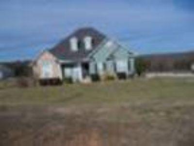 262 Robert Gibby Road Dawsonville, GA