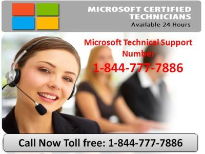 Microsoft Office Setups | 1-844-777-7886 Toll Free Number