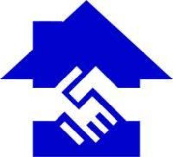 3 Day Valrico Estate Sale