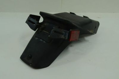 Find Yamaha FJ600 Rear Fender 1984 motorcycle in Fort Worth, Texas, United States, for US $29.95