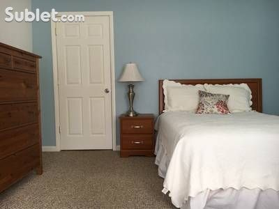 $600 4 apartment in Providence
