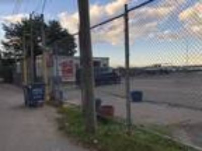 Commercial Space/Empty Lot For Rent-Whitestone Marina 20,000 SQ FT