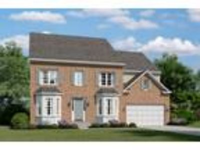 New Construction at 5563 James Young Way, Homesite 2, by K.