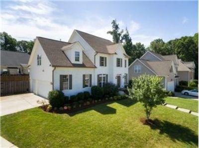 House for Rent in Greensboro, North Carolina, Ref# 8891765