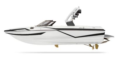 2019 Supreme S211 Ski and Wakeboard Boats Lakeport, CA