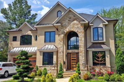 $9999 5 single-family home in Arlington